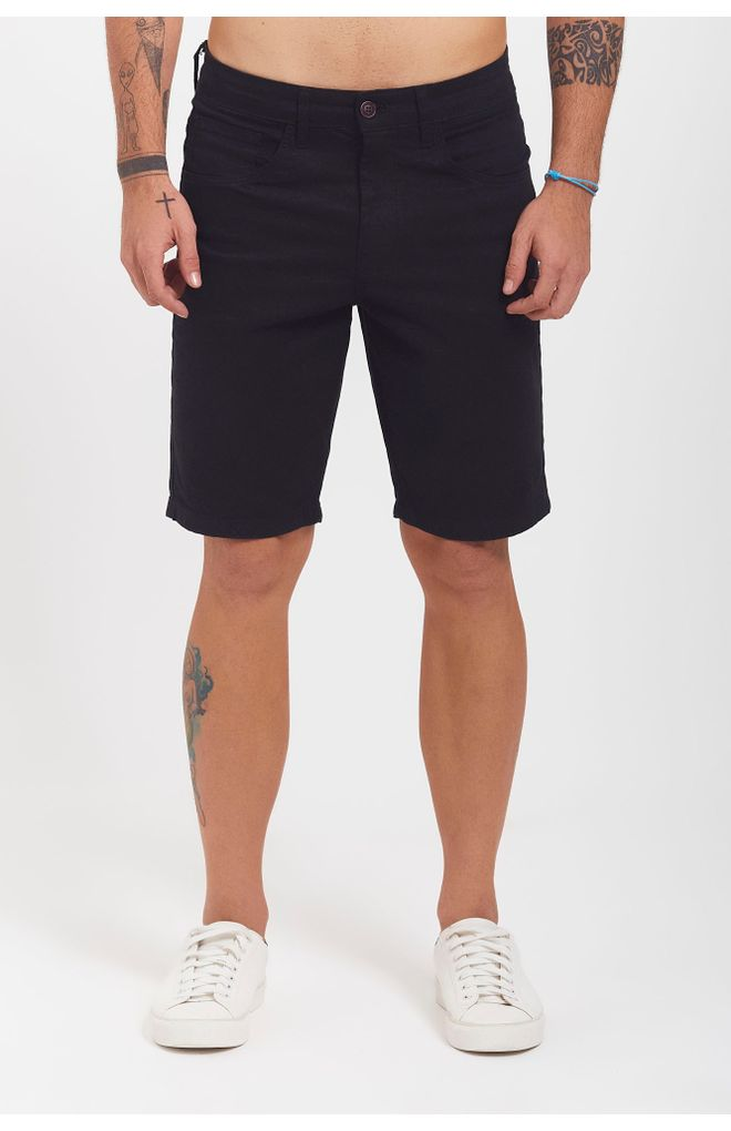 Bermuda-5-pockets-Black-_-1508853