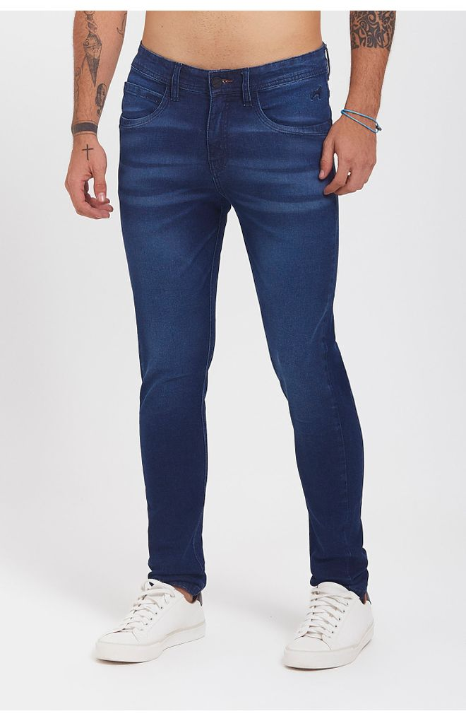 Calca-Jeans-Nely-Dogville-Natur-_-1241100